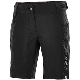 Protective Classico Cycling Shorts Women black